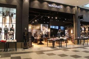 Wagner Herning Storcenter