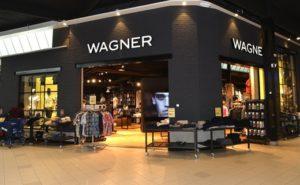Wagner Viborg