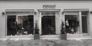 Phigo Men
