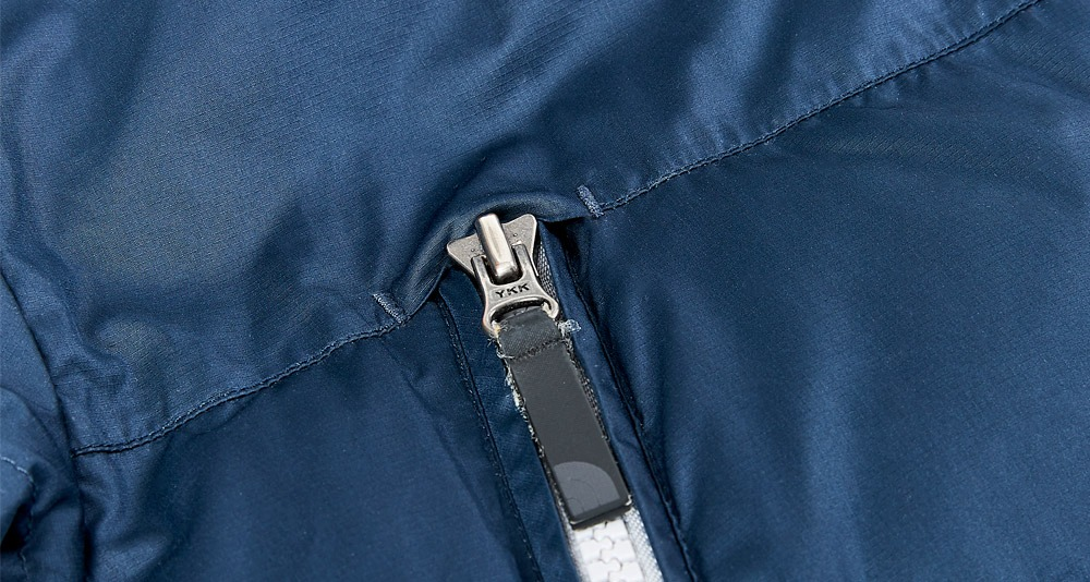 Rens af jakker og frakker