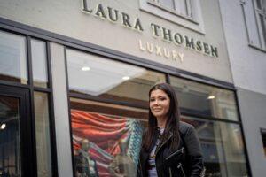 Laura Thomsen Luxury